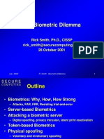 Bh Us 02 Smith Biometric