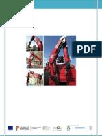 Hidraulica Manual