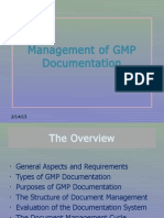 015 GMP Documentation1