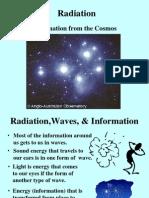 1050radiation-1