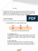 tutorial_DLINK_500G.pdf