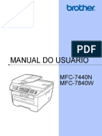 Manual do usuário MFC-7440N_MFC-7840W.pdf