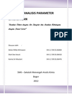 MAKALAH APL.docx