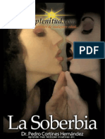 LA SOBERBIA.pdf
