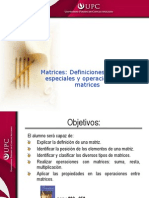 Matrices y Operaciones Con Matrices__Godofredo