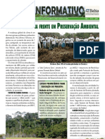 Jornal Carbono Zero