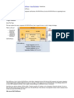 3. Introduction to SAP NetWeaver.doc