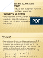 Operaciones Con Matrices-1 Godofredo