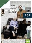Jobkorting - Bart Staes - Groen!
