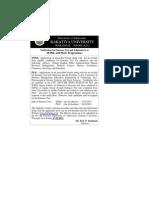 Notification_Application_form_M_Phil_Ph_D.pdf