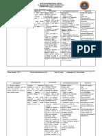DECIMO.departamento de Ingles.langUAGE ARTS. Primer Periodo 2013-2