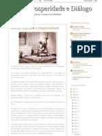 União, Prosperidade e Dialogo - Equidade e Imparcialidade.pdf