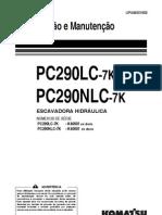 PC290-7_UPAM001603