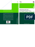 Argentina Copyleft.pdf