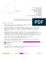 Draft Aranda Dispatch q4s 03 v11