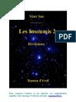 Marc San-les Insoumis 2
