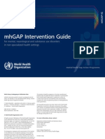 MHGap Intervention Guide.pdf