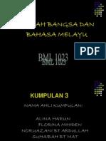 22632048 Bm Kuno Klasik Moden