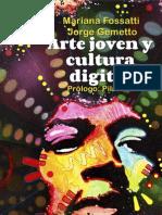 Arte joven y cultura digital.pdf