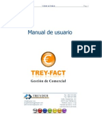 Manual TreyFact