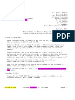 Draft Aranda Dispatch q4s 03 v10