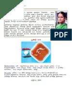 Tamil Recipes - Rasam 30 Types