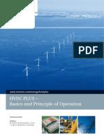 HVDC Plus Basic and Principals