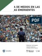 Piratería de medios en las economías emergentes.pdf