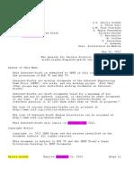 Draft Aranda Dispatch q4s 03 v6