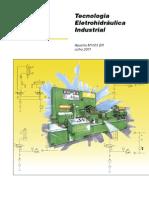 Tecnologia Eletrohidraulica Industrial Parker