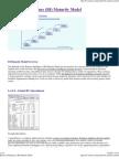 Business Intelligence (BI) Maturity Model.pdf