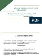 valutazione_alunni_disabil