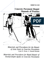 Concrete_Pavement_Repair