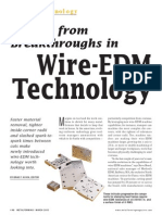 WireEDMTech