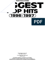 24237331-Biggest-Pop-Hits-From-1996-97
