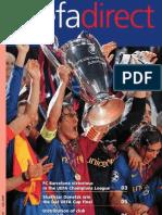 uefa.pdf