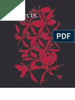 cataloghi.object.2008.pdf