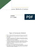 chm202_gavimetric_methods_of_analysis.pdf