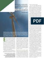 Biomimesis.pdf