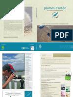 PDF-PlumesVdВf