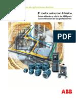 06 El motor asincronico trifasico.pdf