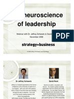 Neuroscience-of-Leadershp-Webinar[1].pdf