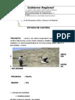 3 Cantera Rio Grande