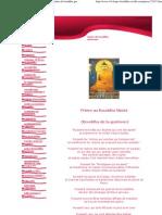 Prière Bouddha de la guérison.pdf