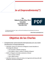 Introduccion Al Emprendimiento