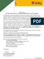 CPD_QS.pdf