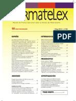 Farmatelex 506
