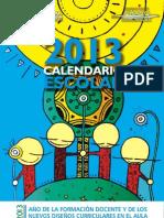Calendario 2013 FINAL 002