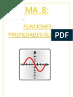 8.Apuntes+de+Funciones