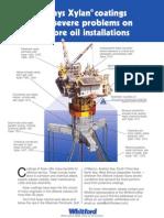Oil rig flyer 5-2010.pdf